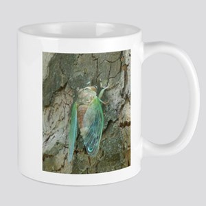Rebirth Mugs