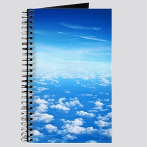 CLOUDS Journal