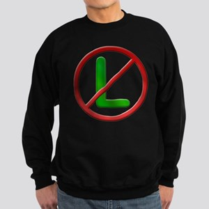 Noel No L Sweatshirt