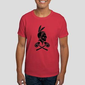 ST-6-RSQ-B T-Shirt