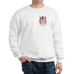 Muschet Sweatshirt