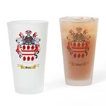 Musca Drinking Glass