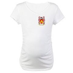 Musaiov Shirt