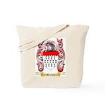 Murton Tote Bag