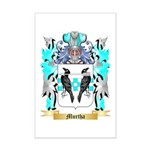 Murtha Mini Poster Print