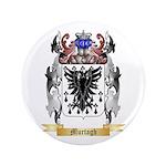 Murtagh Button