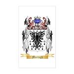Murtagh Sticker (Rectangle)