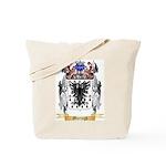 Murtagh Tote Bag