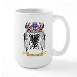 Murtagh Large Mug