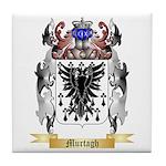 Murtagh Tile Coaster