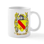 Murrells Mug