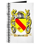 Murrell Journal