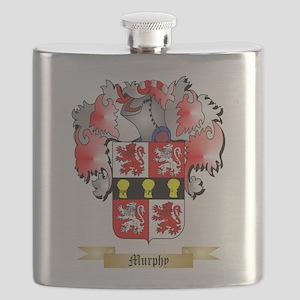 Murphy Flask