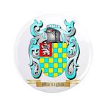 Murnaghan Button