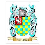 Murnaghan Small Poster