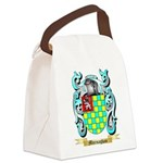 Murnaghan Canvas Lunch Bag