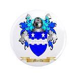 Murillo Button