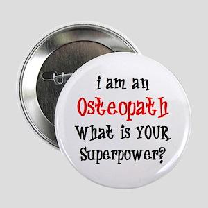 "osteopath 2.25"" Button"