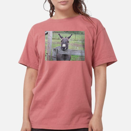 Cosmo at the Gate T-Shirt