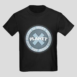 Planet X Visitors T-Shirt