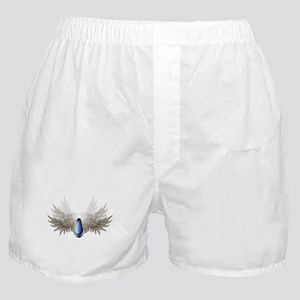Soul Jewel Boxer Shorts