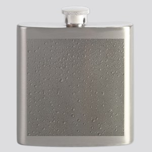 WATER DROPS 3 Flask