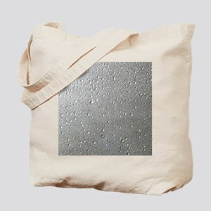 WATER DROPS 3 Tote Bag