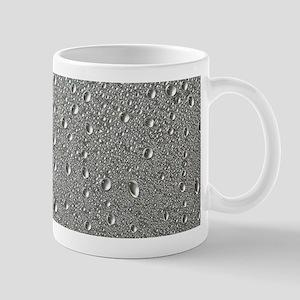 WATER DROPS 3 Mug