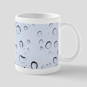 WATER DROPS 2 Mug
