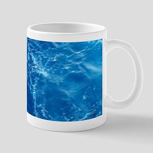 PACIFIC OCEAN Mug