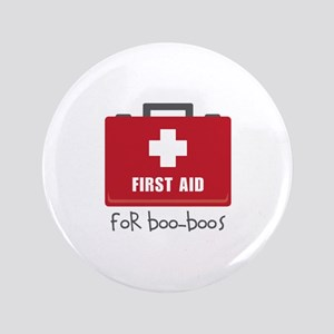 For Boo-Boos Button