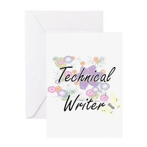 Technical writer job stationery cafepress m4hsunfo