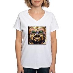 DA MAN Shirt
