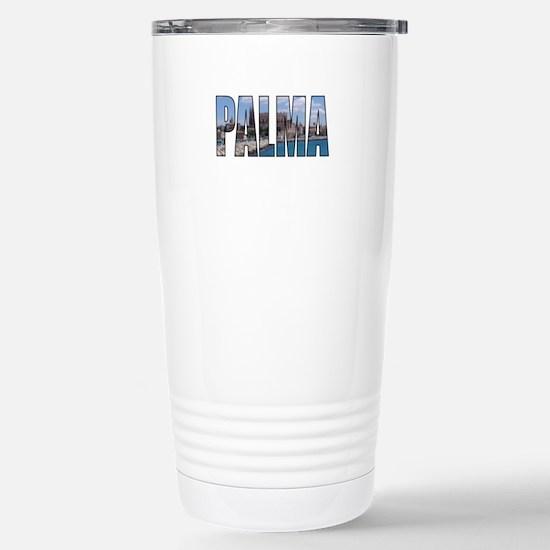 Palma Mugs