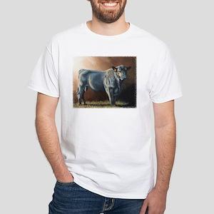 A lot of Bull T-Shirt