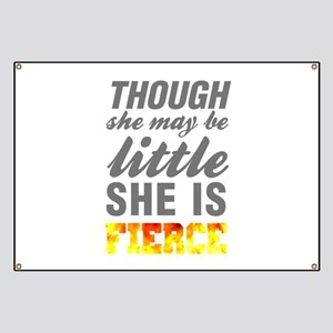 Funny Weight Loss Quotes Banners Cafepress