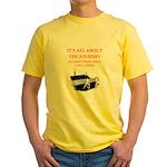 tennis T-Shirt