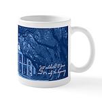 Manor - Coffee Mugs