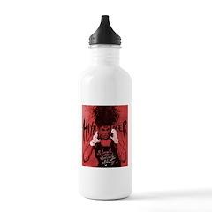 Haymaker By Crabapple Water Bottle