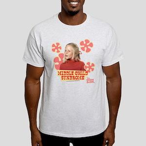 The Brady Bunch: Jan Brady Light T-Shirt