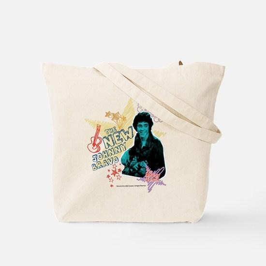 The Brady Bunch: Mr. Brady Tote Bag