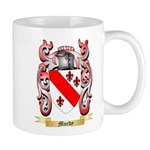 Murdy Mug