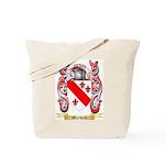 Murdock Tote Bag