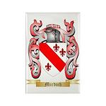 Murdoch Rectangle Magnet (10 pack)