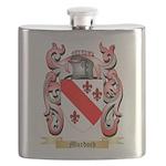 Murdoch Flask