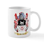 Murden 2 Mug