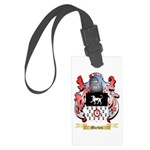 Murden 2 Large Luggage Tag
