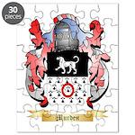 Murden 2 Puzzle