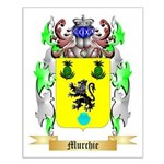 Murchie Small Poster