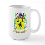 Murchie Large Mug